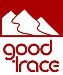good trace